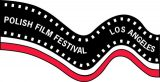 Film Festival in Los Angeles logo