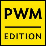 Polish Music Publishers PWM logo